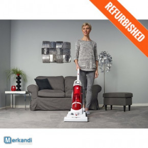 HOOVER TH71SM01 SMART BAGLESS UPRIGHT VACUUM CLEANER