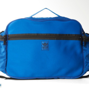 Bag Adidas Airliner S20060