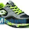 Kids Shoes Sneakers Lotto