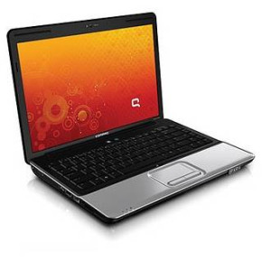 Refurbished Compaq laptops wholesale clearance