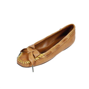 Exceptional stocklot of Women's shoes.Burberry, Paul Smith...