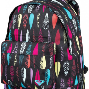 Wholesale backpacks by Roxy
