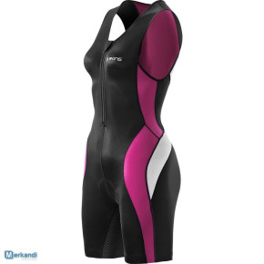 Skins Compression Clothing Women
