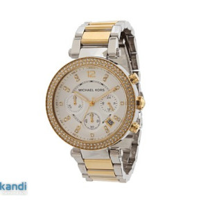 Michael Kors Ladies MK5626 Watch
