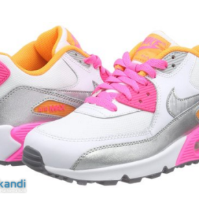 NIKE shoes super stock! Collection 2015!
