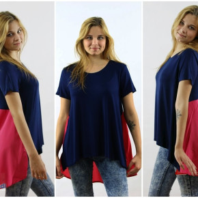 Blouse for women 5