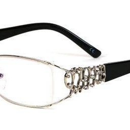 Branded sunglasses and spectacles wholesale supplies