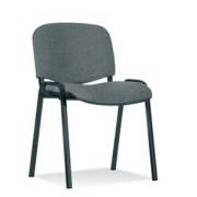 Branded office furniture liquidated stock