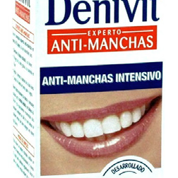 toothpaste 75ml Denivit