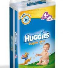 Huggies diapers' wholesale clearance
