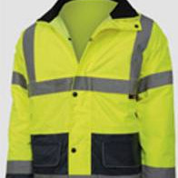 Workwear ends of lines