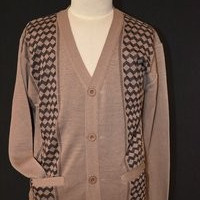 special offer for Men's Cardigans, pullover and Spancer only 5,99 Euro