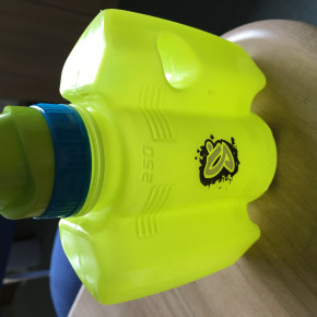 Sports drinking bottle , job lot of Smash brand products