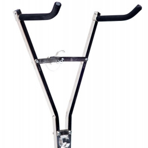 Car Rack for 2 Bicycle