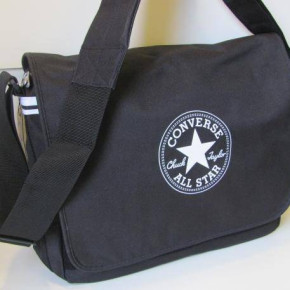 Converse bags