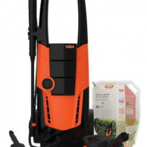 VAX VPW3C PRESSURE WASHER - REFURBISHED