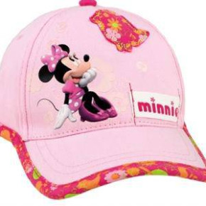 Disney, Hello Kitty hats and caps for children