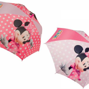 Disney Mickie Mouse umbrellas