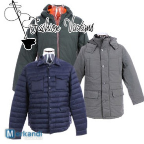 FASHION VICTIMS jackets for men and women wholesale