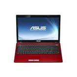 Asus K53SC warehouse excess stock