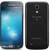 Samsung Galaxy S4 Mini SCH-R890 (US Cellular)