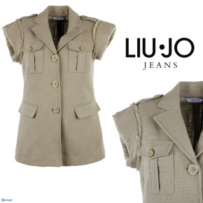 Liu Jo women mix