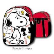 Snoopy children products clearance lines