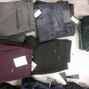High End Designer Brands Jeans & Pants  90% From RRP