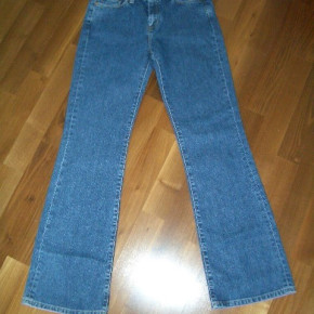 BIG STAR WOMEN JEANS