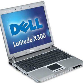 Used laptops wholesale clearance