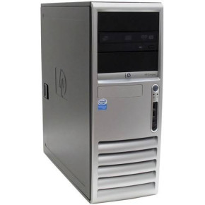 HP, Dell, IBM desktop PCs