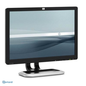 HP LCD monitor! High quality at a reasonable price !!!