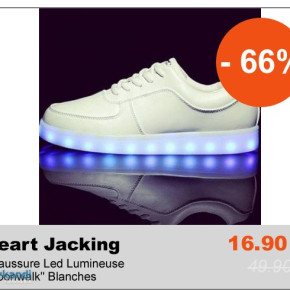 Private Sales B2B Overstock Kimko and Led Shoes