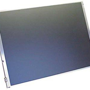 HP, Dell, Lenovo, Toshiba, Apple, Acer laptops and netbooks screens