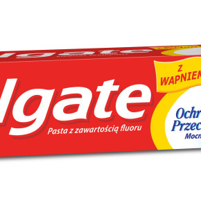 Colgate 100ml - Two types - Sale