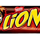 promotional sale of Lion opportunity