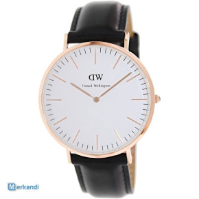 Wholesale - Daniel Wellington Watches