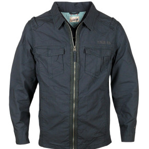 TOMMY HILFIGER MEN'S JACKET