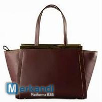 Anna Cecere wholesale bags for sale