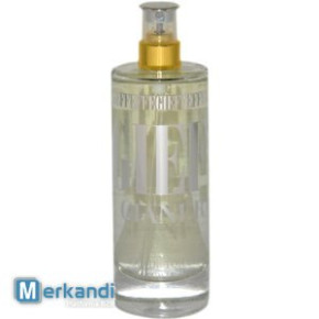 G.Ferre Gieffeffe 100 ml wholesale fragrances
