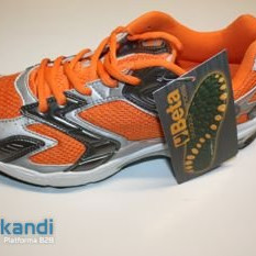 Beta sports shoes wholesale clearance