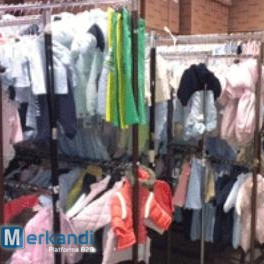 Liegelind and other branded wholesale clothing for sale