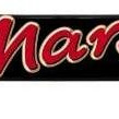 Mars, Bounty, Haribo, Milky Way, Orbit - wholesale sweets