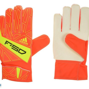 Goalkeeper`s Gloves Adidas f50