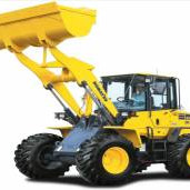 Building, industrial and agricultural machinery, engines, assemblies and more