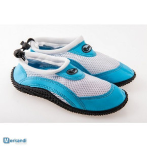 aqua shoes neoprene shoes for sea and water sports for women 36 - 41