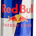 Red Bull 250ml excess stock