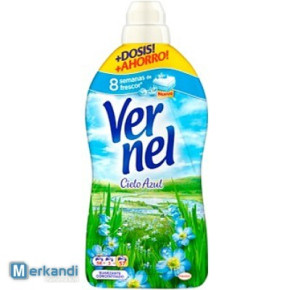 Vernel Concentrate 57 washes