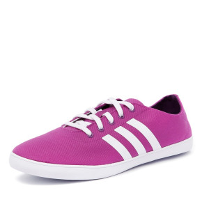 Adidas sports shoes 75% discount clearance sell