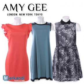 AMY GEE woman dresses wholesale
